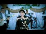 Farhat Orayew - Sevaman (remix) (Full HD)