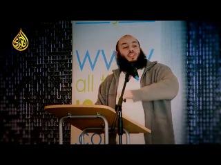 Vidmo_org_Omar_Al-Banna_-_Blagodaren_li_ty_Allakhu265362.0