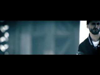 Неделя Рэпа - Выпуск 5 (Ассаи, Барада, Хлеб, Жара, Чаян Фамали, Slim, Тимати, Kristina Si)