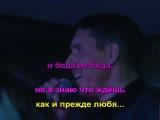 Аркадий Кобяков - А Над Лагерем Ночь караоке