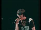 AC DC - What Do You Do For Money Honey (1980) ( Клип, Видео, Рок, Метал, Рок н ролл, Dead metal, Hardcore, Heavi metal, Industrial, Modern dead metal, Punk, Русский панк, Альтернативный рок, Готика, Грендж, Rock n roll, Metal, Alternative, Hard rock, Goth, Grunge )