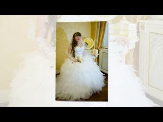 Моим невестам сезона-2013 подарок к Рождеству
