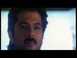 Индийский фильм - Потрясение/ Jeevan Ek Sanghursh (1990)