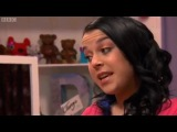 Dani's House Series 4 Episode 11- A Fine Bromance
