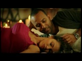 Араш и Хелена - Pure Love (Очень трогательный клип)