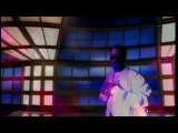 P Diddy feat. Faith Evans - Every breath you take