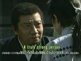 Yoshitsune  Ёшицуне 3 серия из 49