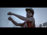 Yellow Claw - Shotgun Feat. Rochelle
