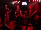 MetalForce - Highway Star (Deep Purple)