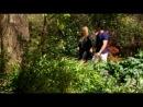 Холостяк / The Bachelor Australia 1 сезон 12 серия