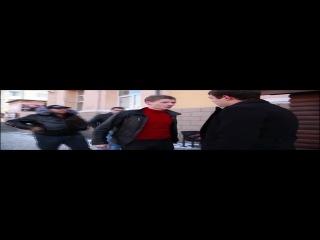 Промо ролик для Арена TV l HD l Дети 90 х l 6 ая серия 28 29 апреля l 7 8 9 10 11 12 13 14 15 16 17 18 19 20 21 22 23 24 25 26