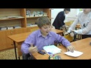 Тёму Колбасит :d