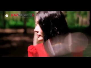 Торегали Тореали - Іздеме (клип 2013) [www.ori-kuan.kz]