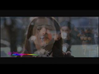 Shahrukh Khan & Rani Mukherji Первая любовь, Любовь последняя...