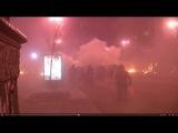 По ту сторону баррикад Евромайдана