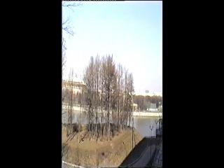 Музыкальный фильм Васильев Георгий  избраное 2я часть