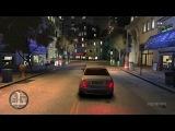 Прохождение GTA IV - #36 Айболит