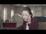 Смешная вирусная реклама Windows 8: Быстрая и красивая