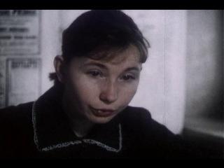 Сентиментальный роман (1976) к.Владимир Дашкевич Труба зовёт (Бумбараш)
