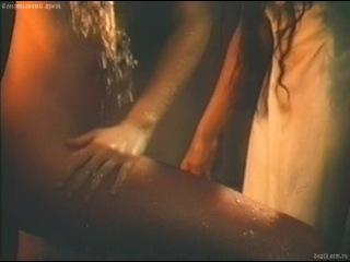 ольга кабо рыцарский замок голая видео стирке черных