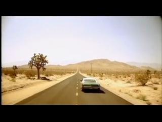 Norah Jones - Come Away With Me