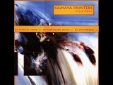 Kamaya Painters - Endless Wave (Kinetica Remake). Trance-Epocha
