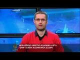 Tv Aljazeera, Kontekst - Novinari kao meta