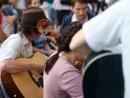 Набережная канала Грибоедова 25.08.2011