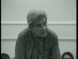 Жак Лакан говорит о смерти