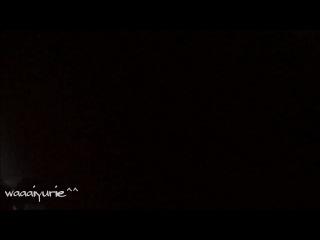 130302 | 2PM - Again&Again (Junho Focus) | What Time Is It in Manila [2]