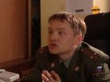 Солдаты 16 Дембель неизбежен - 64 серия