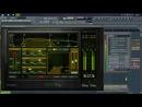 Nopopstar ft. Sevenever - Big Daddy (MAX O'STAN REMIX)