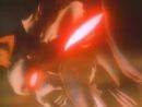 Легенда о сверхдемоне Уроцукидодзи Chojin densetsu Urotsukidoji (1989) 2ч
