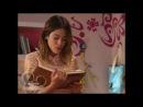 Виолетта 2 сезон 19 серия