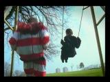 Arctic Monkeys - Fluorescent Adolescent