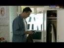 Лекарство против страха  Серия 7 из 16 [2013, Мелодрама, SATRip]