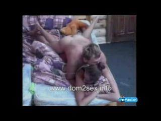 Дом 2 порно фильмы ваданаева