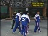 Gaki No Tsukai #699 (2004.03.14)