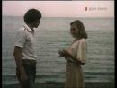 к/ф Было у отца три сына (1981) - 1/2.