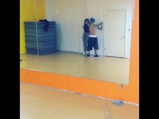 Jelena Dance