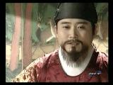Жемчужина Дворца  Great Jang Geum  Jewel in the Palace_49 серия_ (Озвучка)