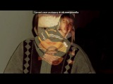 )))) под музыку laurent_wery_feat._swiftkid - hey_hey_hey_extended_club_mix_2011_Radio_Record. Picrolla