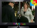 TvFes.Com - The Good Witchs Charm 2012 Une famille peu ordinaire FRENCH DVDRiP