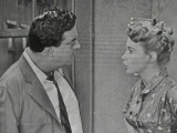 The Jackie Gleason Show - Two Tickets to the Fight Season 2, Episode 5 (October 24, 1953)