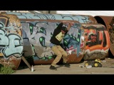 Turf Feinz in West Oakland  Mindless Behavior music  YAK FILMS