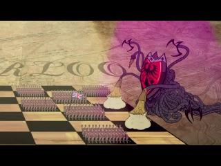 АМЕРИКАНСКАЯ МЕЧТА. Мультфильм о сущности мировой банковской системы