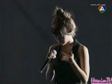 [PERF] SNSD - [090224] SMTown Live in Bangkok - Scars Deeper Than Love(SNSD Sunny & JaeJoong)