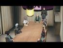 Naruto Shippuuden - 221-222 Серии