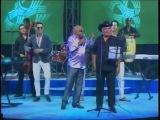 Pupy y Eliades Ochoa - Llegar a Viejo 2013