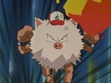 [FRT Sora] Pocket Monsters Original Series Summaries - Episode 01 [480p] [RAW]